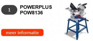 1-powerplus-POW8136