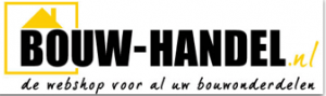 bouw-handel.nl