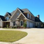 new-home-for-sale-1448021423n0h-300x205